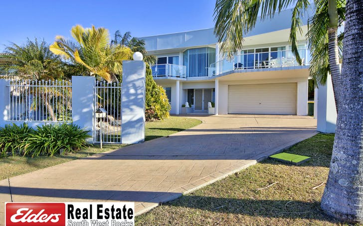 1 Government Rd, South West Rocks, NSW, 2431 - Image 1