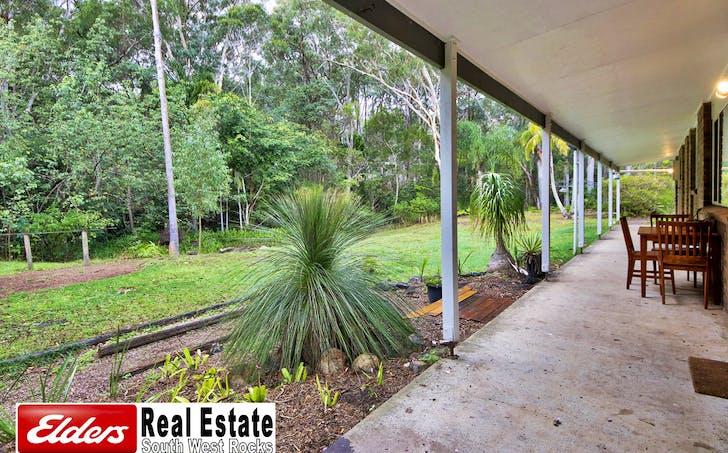 47 Gap Beach Rd, Arakoon, NSW, 2431 - Image 1