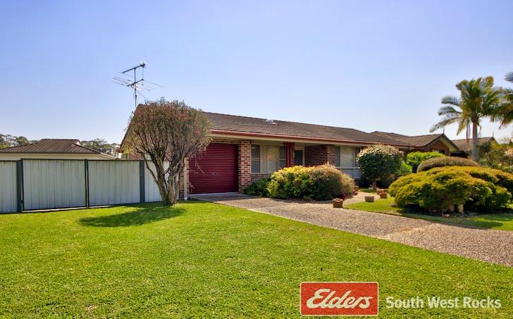 19 Delmer Close, South West Rocks, NSW, 2431 - Image 1