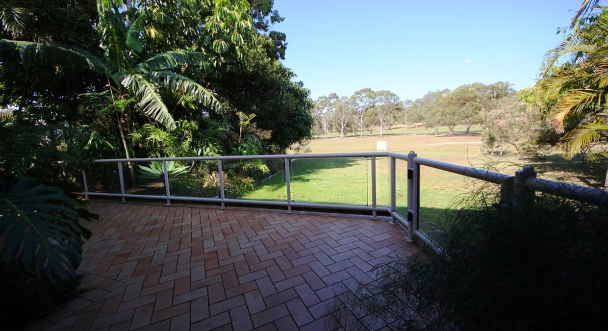 22 Cook Dr, South West Rocks, NSW, 2431 - Image 16