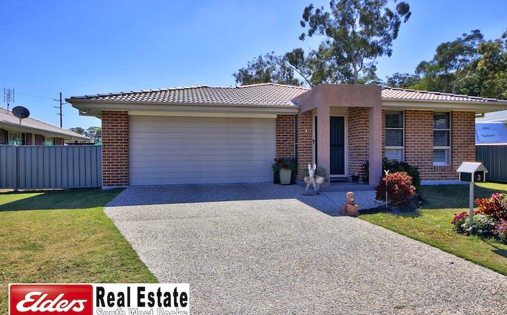 3 Tallowwood Pl, South West Rocks, NSW, 2431 - Image 1