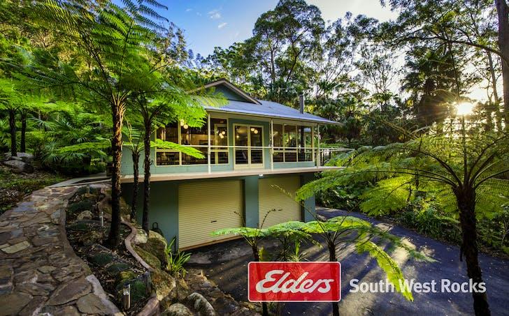 Arakoon, NSW, 2431 - Image 1