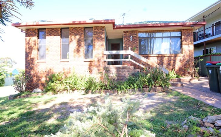 5 Pacific Street, South West Rocks, NSW, 2431 - Image 1