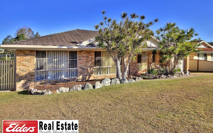 8 Herbert Appleby Cct, South West Rocks, NSW, 2431 - Image 1