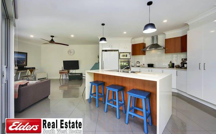 26 Waianbar Ave, South West Rocks, NSW, 2431 - Image 1