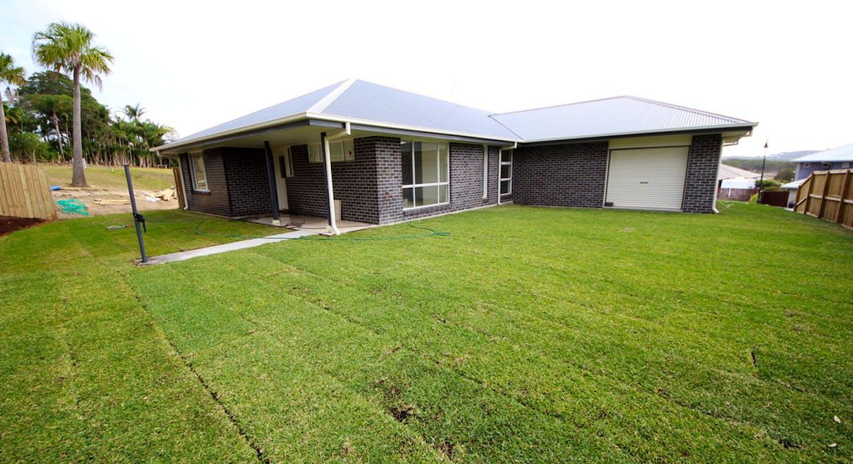 1 Rosedale Ave, South West Rocks, NSW, 2431 - Image 14