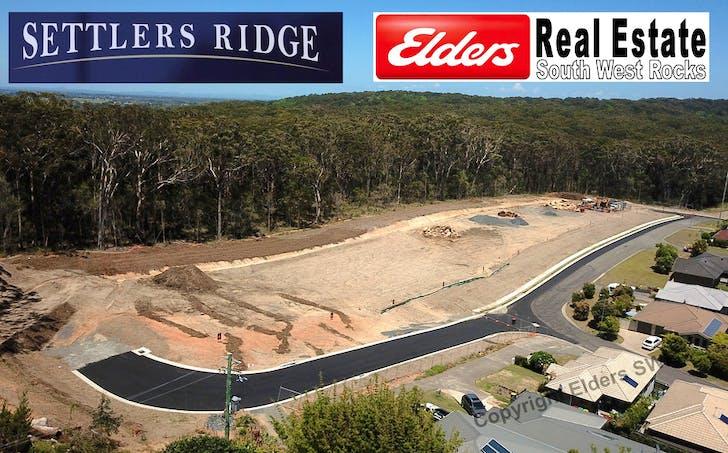 South West Rocks, NSW, 2431 - Image 1