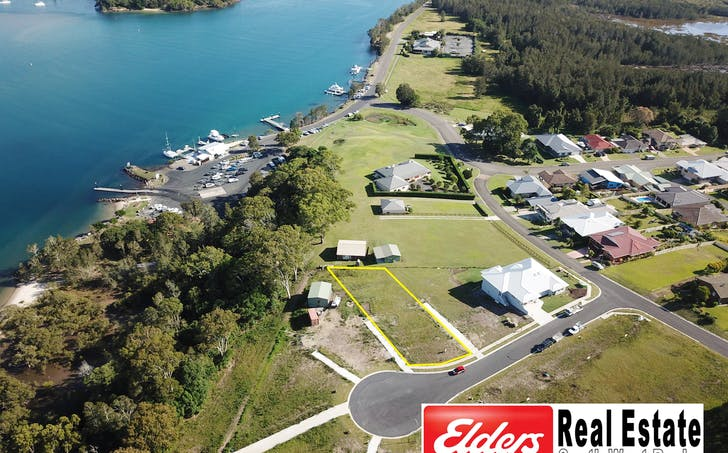 6 Anchorage Place, South West Rocks, NSW, 2431 - Image 1