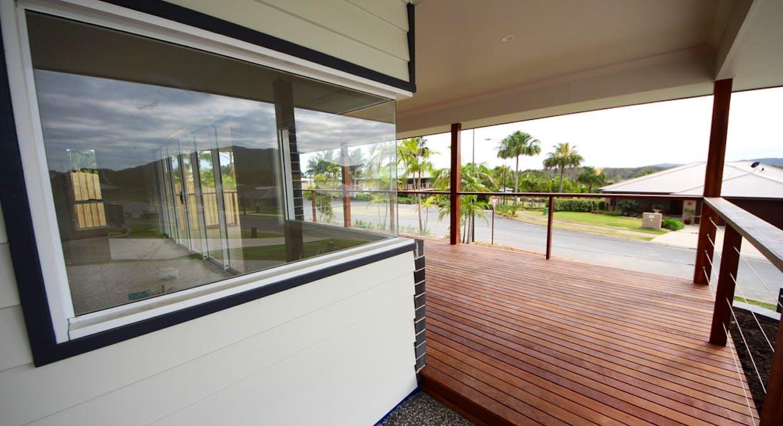 1 Rosedale Ave, South West Rocks, NSW, 2431 - Image 10