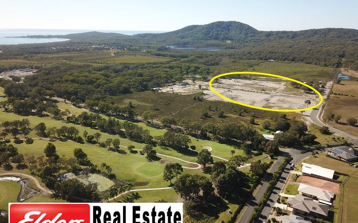 Lot 2 Shamrock Ave, South West Rocks, NSW, 2431 - Image 1