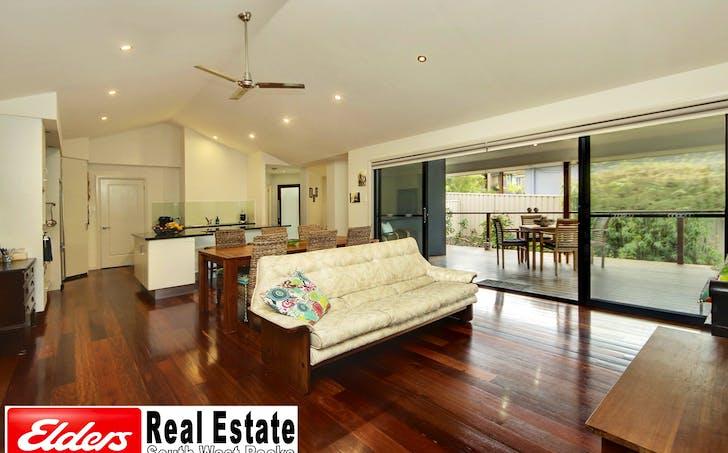 25 Waianbar Ave, South West Rocks, NSW, 2431 - Image 1