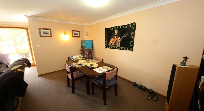 17 Palm Court, South West Rocks, NSW, 2431 - Image 5