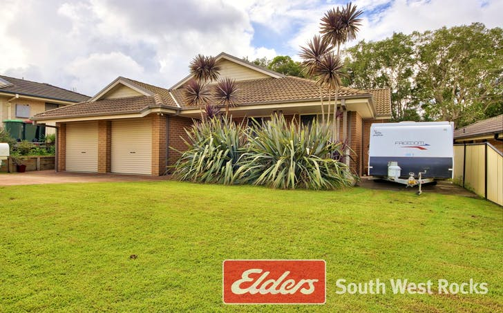 38 Peter Mark Circuit, South West Rocks, NSW, 2431 - Image 1