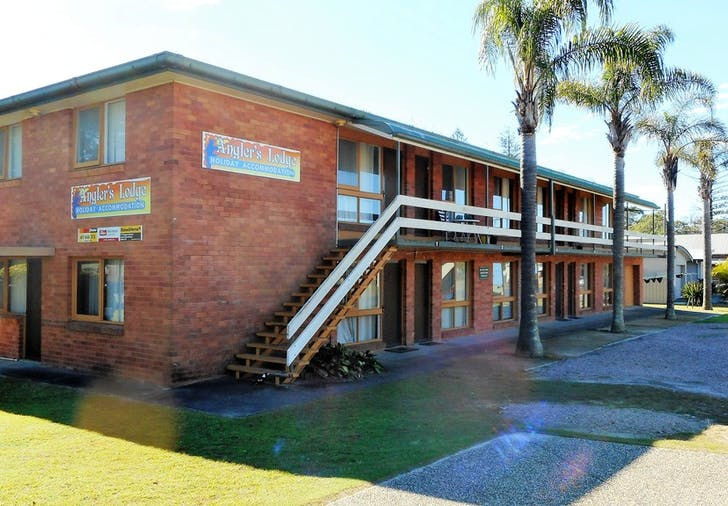 7/22 Memorial Ave, South West Rocks, NSW, 2431