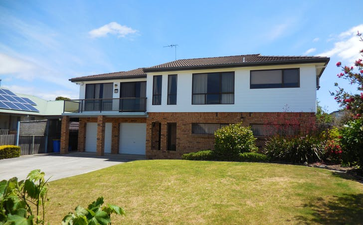 83 Richard Street, Bridport, TAS, 7262 - Image 1