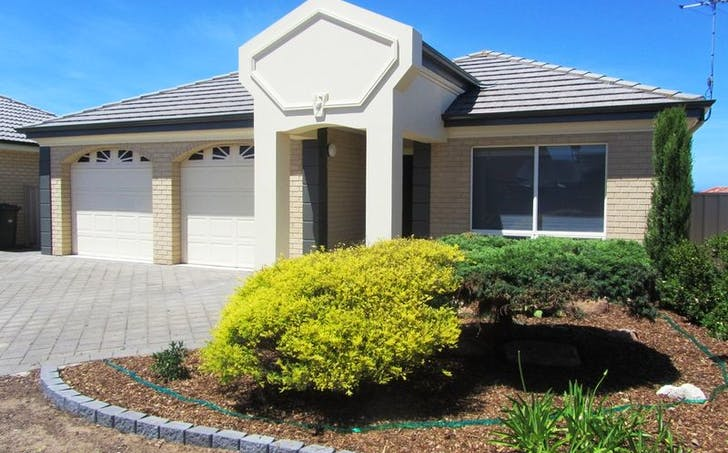 1/12-14 Lakeview Avenue, Port Lincoln, SA, 5606 - Image 1