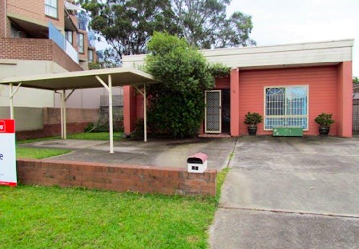 34 Cooyong Crescent, Toongabbie, NSW, 2146