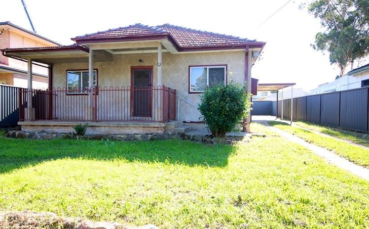 25 Toongabbie Road, Toongabbie, NSW, 2146 - Image 1