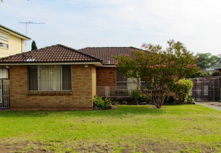 235A Cornelia Road, Toongabbie, NSW, 2146