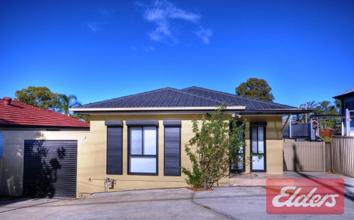 48 Lucas Road, Seven Hills, NSW, 2147 - Image 1