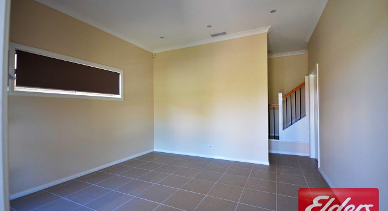 5a Valeria Street, Toongabbie, NSW, 2146 - Image 2