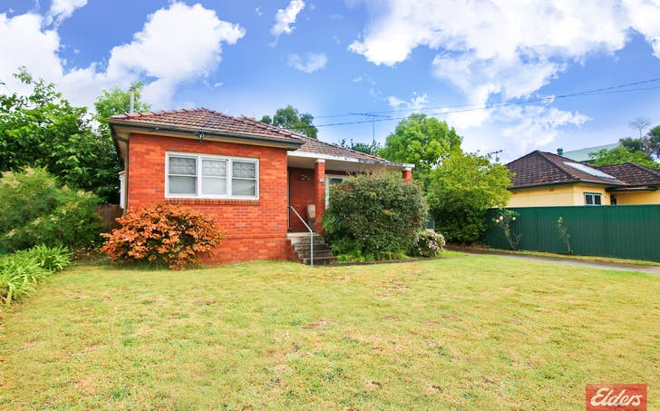 41 Barangaroo Road, Toongabbie, NSW, 2146 - Image 1
