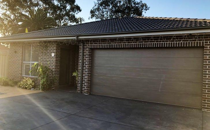 6/6 Lancaster Street, Blacktown, NSW, 2148 - Image 1