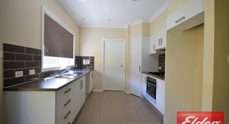 5a Valeria Street, Toongabbie, NSW, 2146 - Image 4