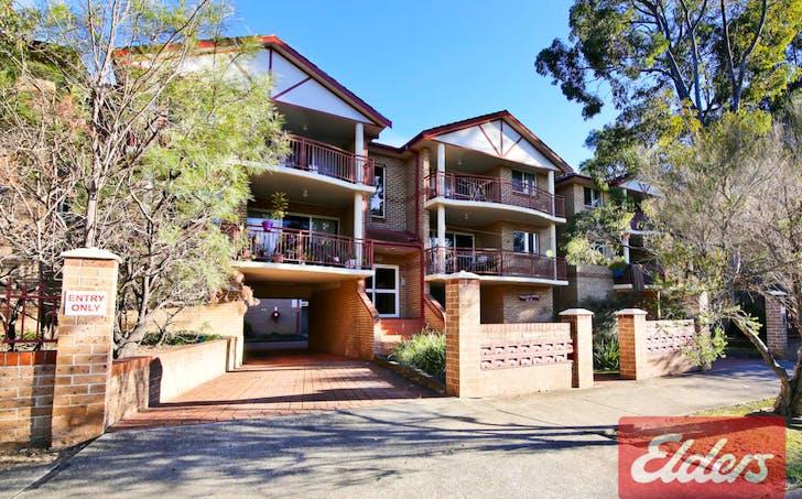 29/108 Stapleton Street, Pendle Hill, NSW, 2145 - Image 1