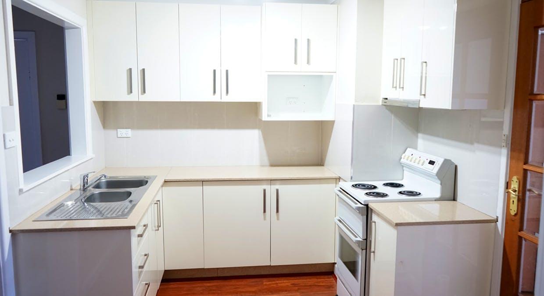1 Oba Place, Toongabbie, NSW, 2146 - Image 4