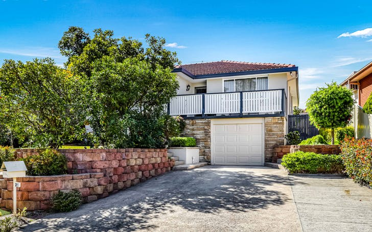 29 and 29a Hollis  Street, Constitution Hill, NSW, 2145 - Image 1