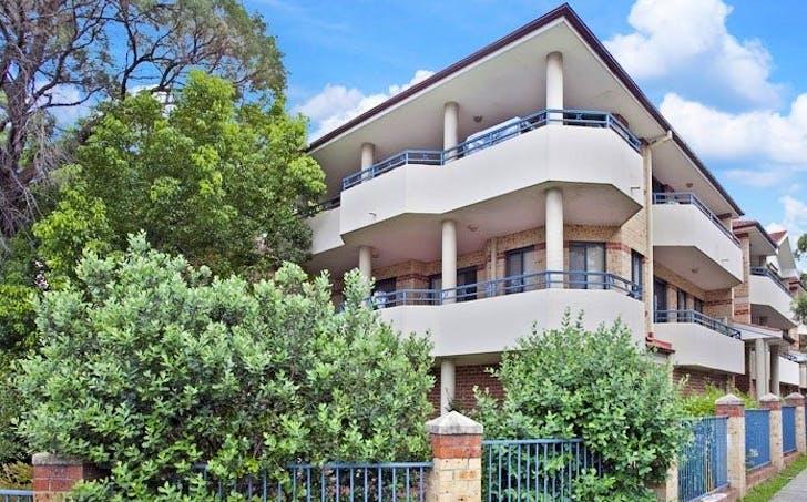 5/124 Good Street, Harris Park, NSW, 2150 - Image 1