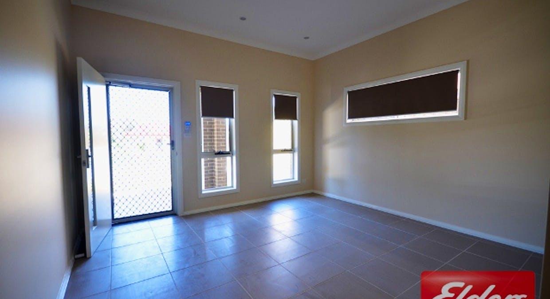 5a Valeria Street, Toongabbie, NSW, 2146 - Image 3