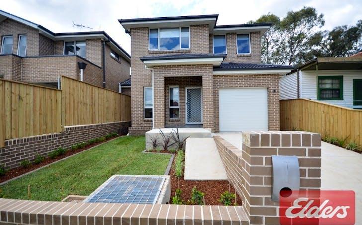 5a Valeria Street, Toongabbie, NSW, 2146 - Image 1