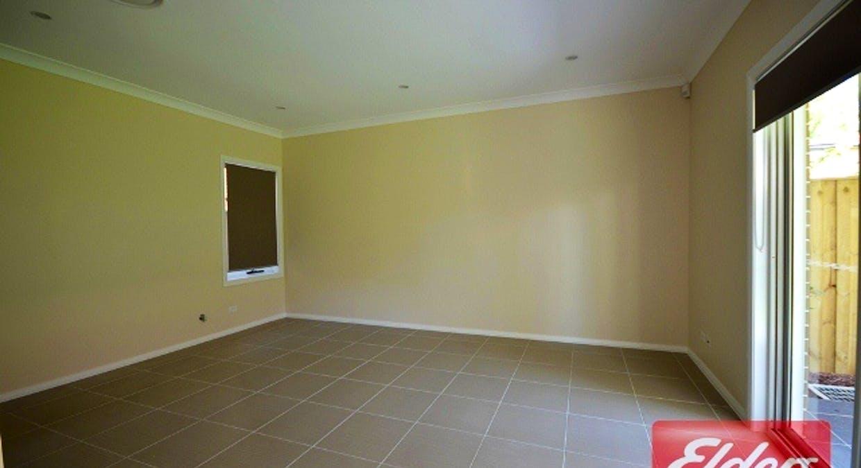5a Valeria Street, Toongabbie, NSW, 2146 - Image 5