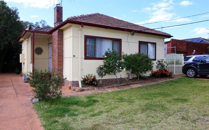 17 Dunstable Road, Blacktown, NSW, 2148 - Image 1