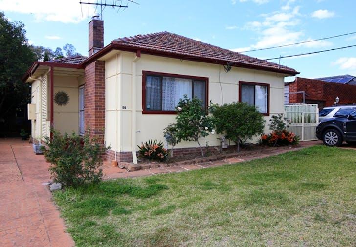17 Dunstable Road, Blacktown, NSW, 2148
