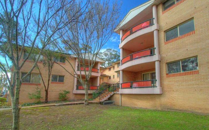 7/275 Dunmore Street, Pendle Hill, NSW, 2145 - Image 1