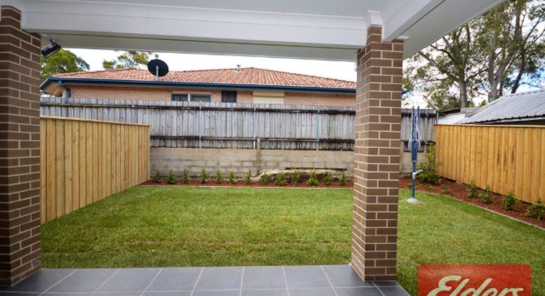 5a Valeria Street, Toongabbie, NSW, 2146 - Image 11