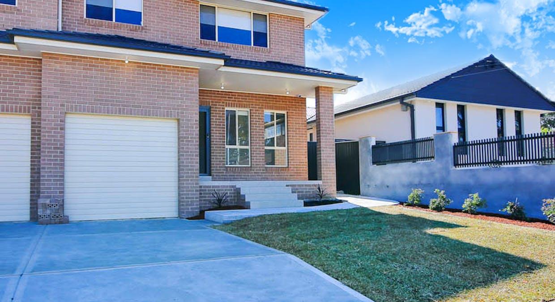 74A Aldgate Street, Prospect, NSW, 2148 - Image 1