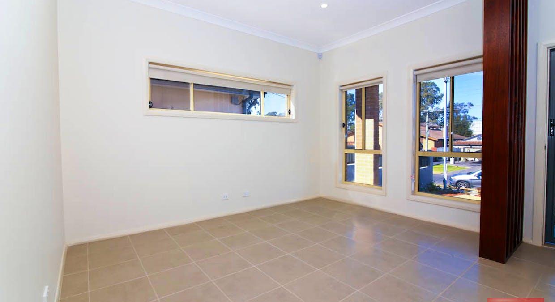 74A Aldgate Street, Prospect, NSW, 2148 - Image 2