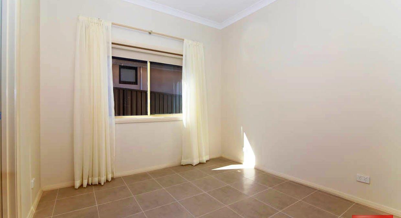 74A Aldgate Street, Prospect, NSW, 2148 - Image 3