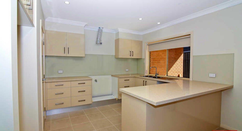 74A Aldgate Street, Prospect, NSW, 2148 - Image 5