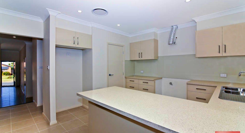 74A Aldgate Street, Prospect, NSW, 2148 - Image 6
