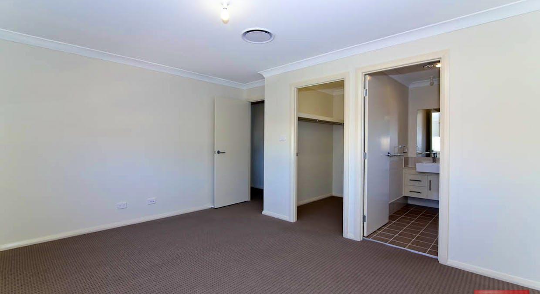 74A Aldgate Street, Prospect, NSW, 2148 - Image 7