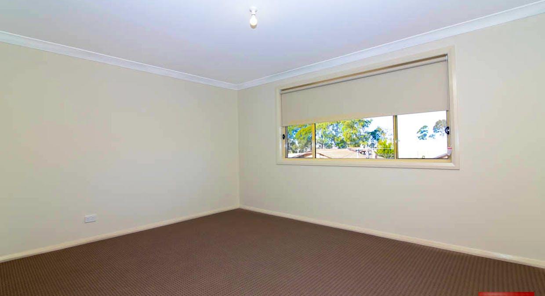 74A Aldgate Street, Prospect, NSW, 2148 - Image 8