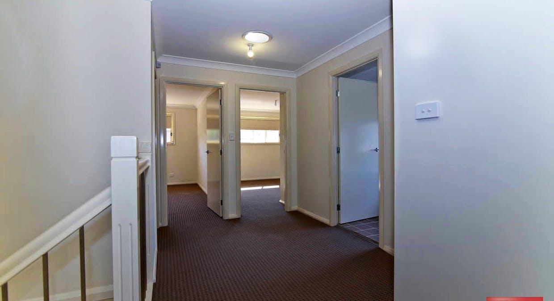 74A Aldgate Street, Prospect, NSW, 2148 - Image 10