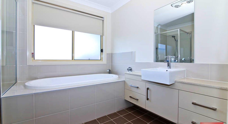 74A Aldgate Street, Prospect, NSW, 2148 - Image 11