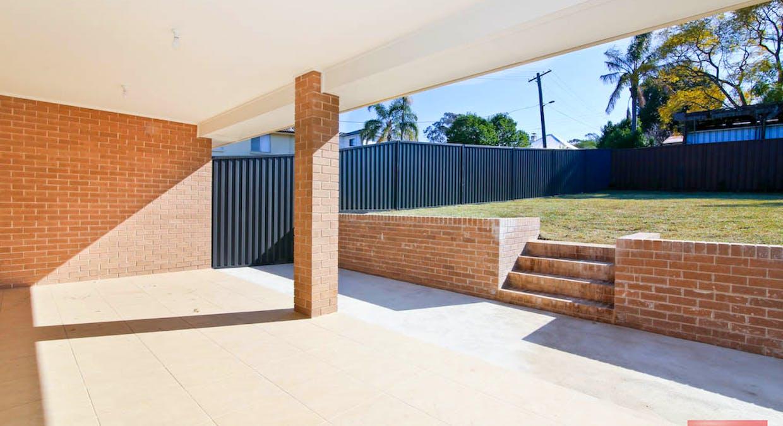 74A Aldgate Street, Prospect, NSW, 2148 - Image 12