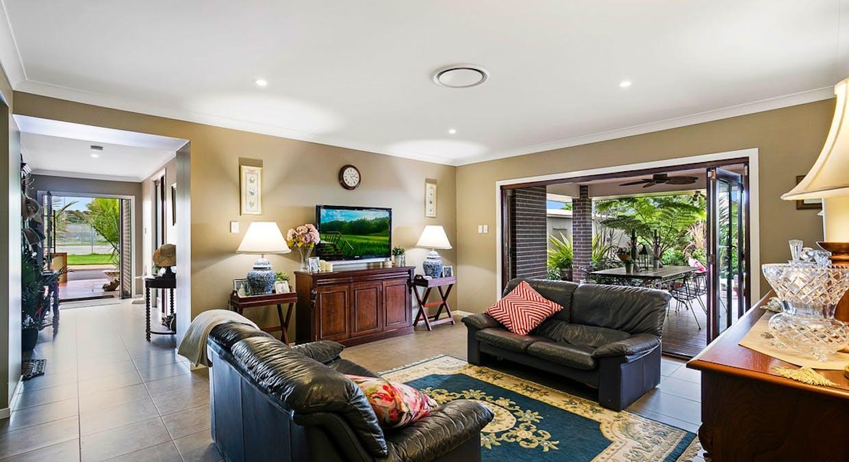 39 Highgrove Drive, Highfields, QLD, 4352 - Image 10